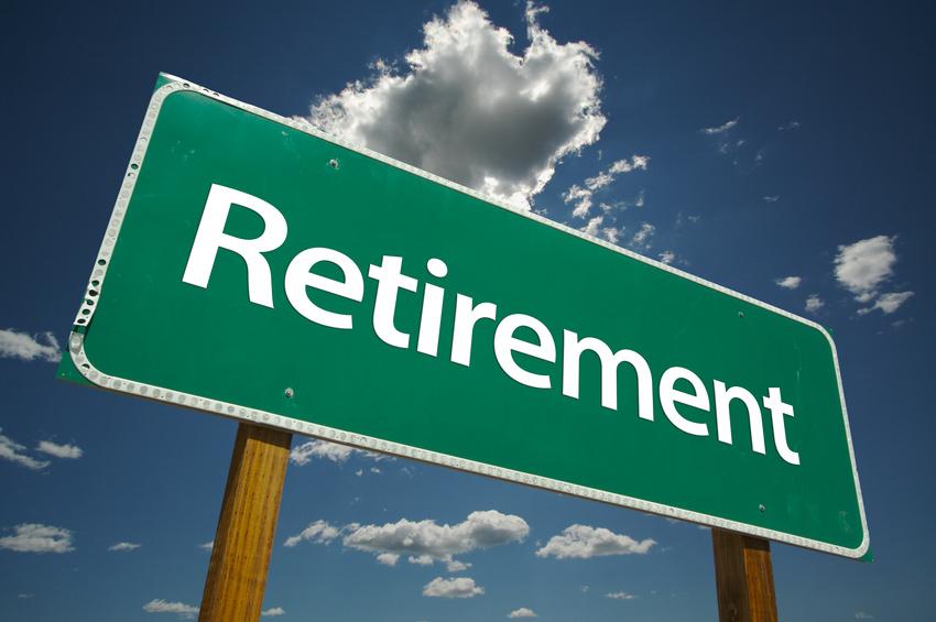 Way To Happy Retirement 187 Best Finance Network
