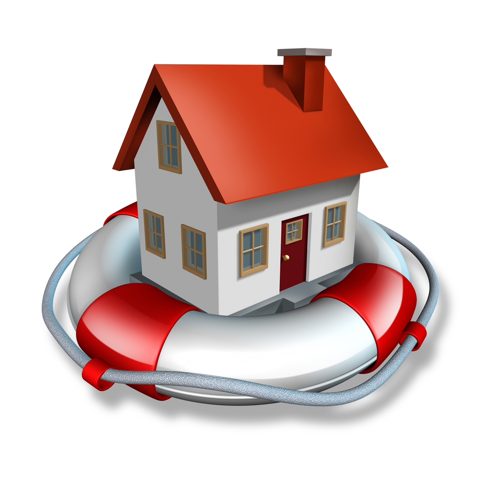Home Warranty For Investment Property