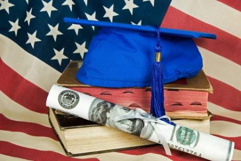 Secondary Education best college majors for money