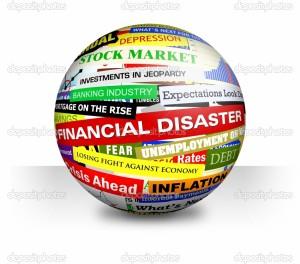 Financial Ball