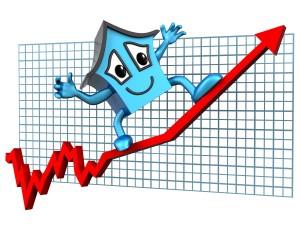 Dubai's mortgage market