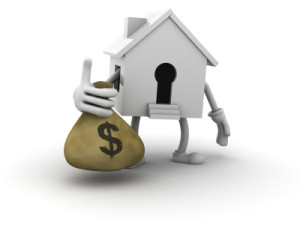 Tenant loan details