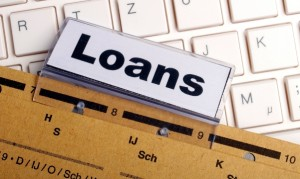 All about Small business loans