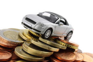 Choices to finance your car