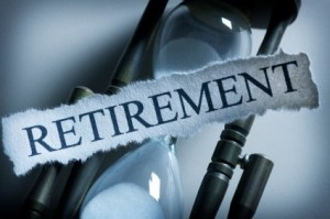 Retirement investment ideas