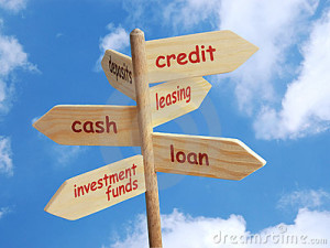 Investments portfolio