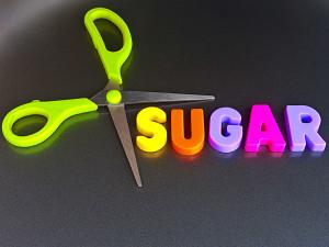 sugar trading