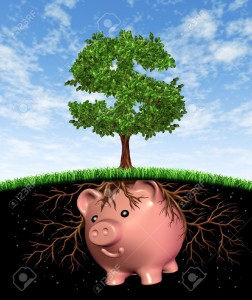 mutual investment funds