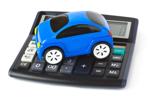 Car financing ideas