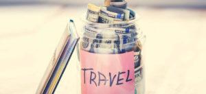 smart finance trip