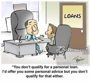 loans for personal reasons
