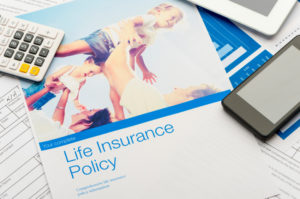 comprehensive life policies
