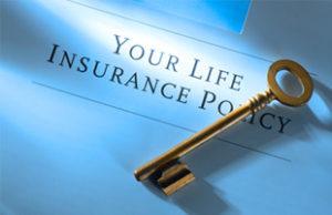 life needs insurance