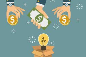 offering business loans