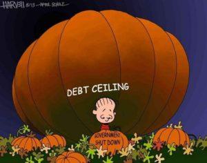 elders debts