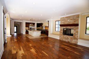 resellable flooring