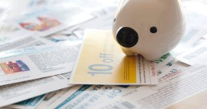 wealth saving investment