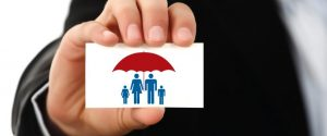 term insurance coverage